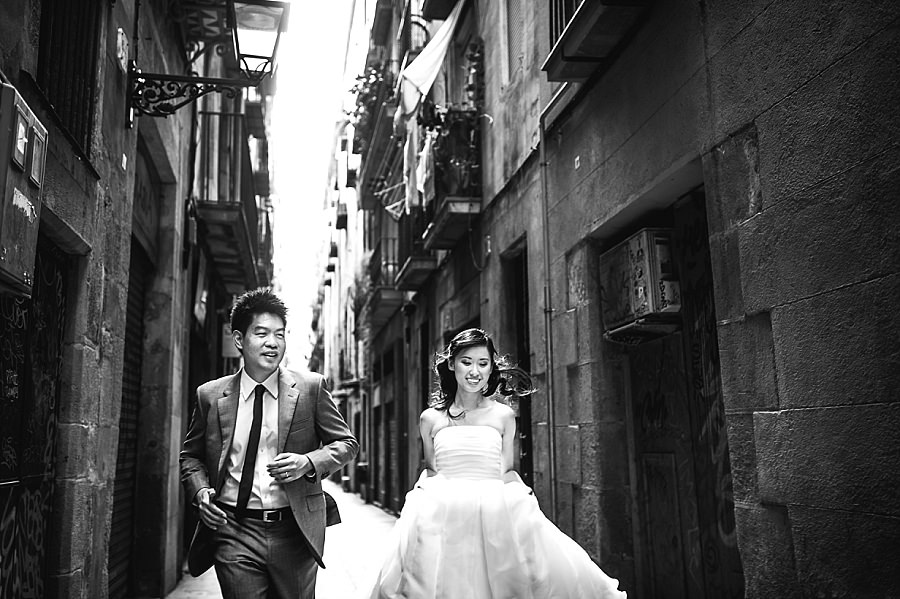 barcelona wedding_1000