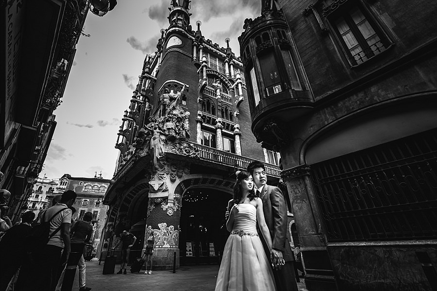 barcelona wedding_1001