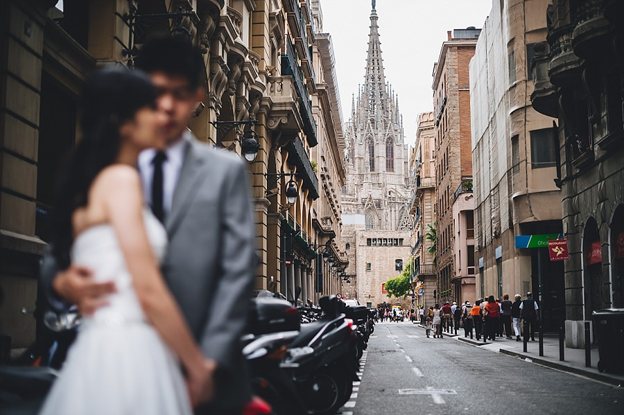 barcelona wedding_1007a