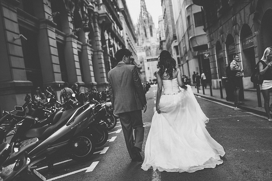 barcelona wedding_1014