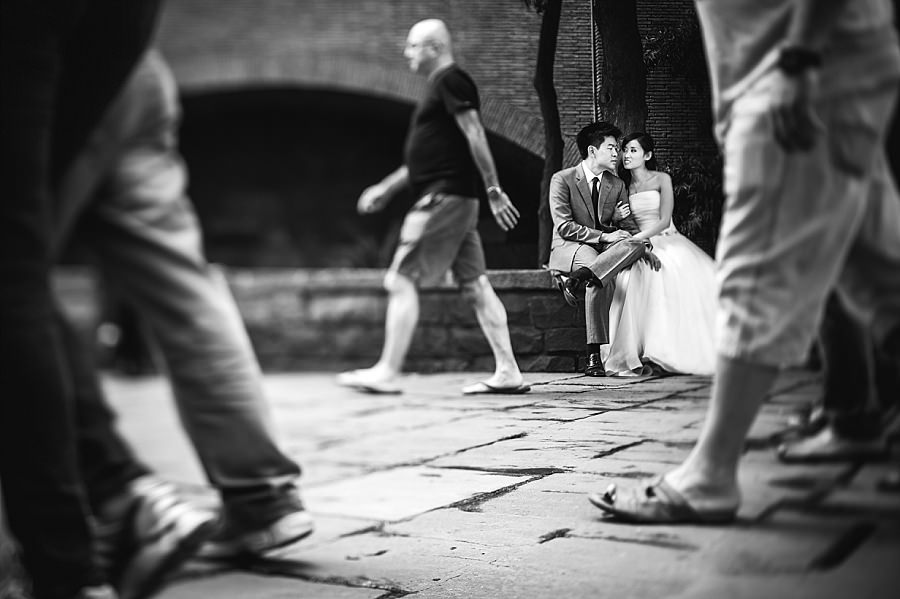 barcelona wedding_1018