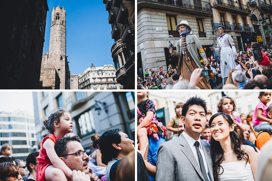 barcelona wedding_1019