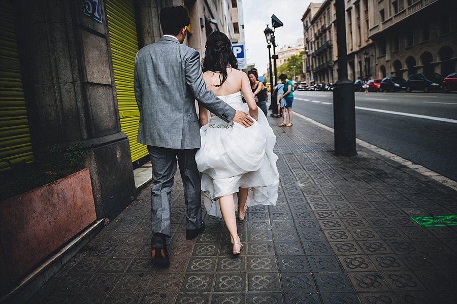 barcelona wedding_1030