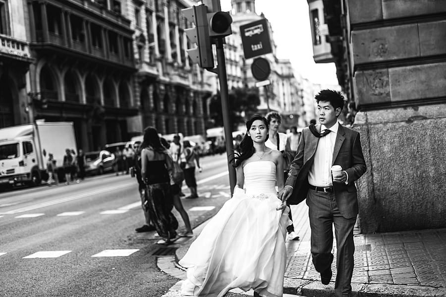 barcelona wedding_1035a
