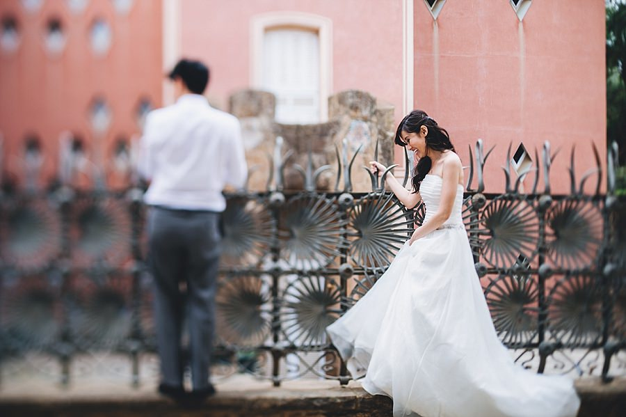 barcelona wedding_1040