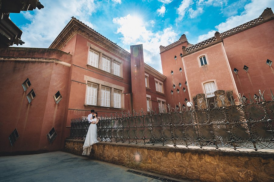 barcelona wedding_1042