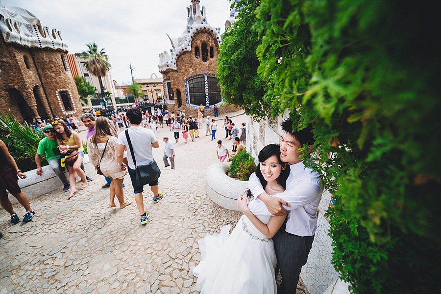 barcelona wedding_1045