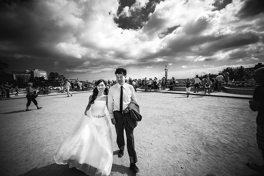barcelona wedding_1050