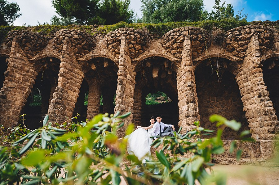 barcelona wedding_1052a