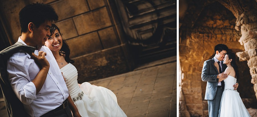 barcelona wedding_1069A