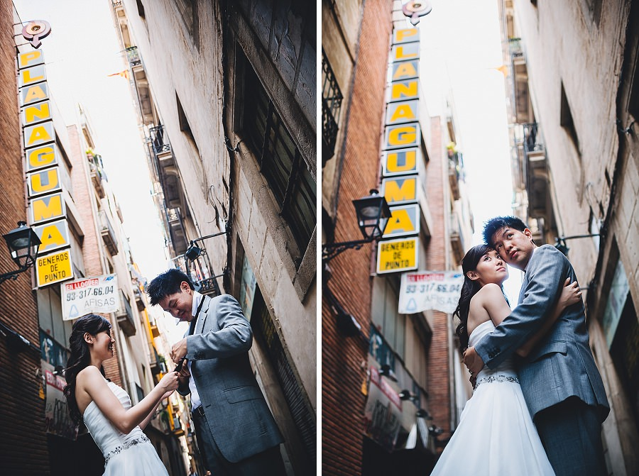 barcelona wedding_1074