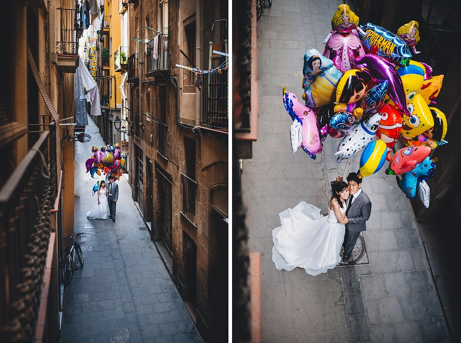 barcelona wedding_1076