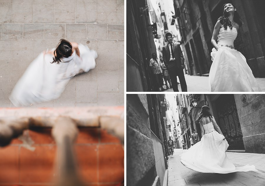 barcelona wedding_1079