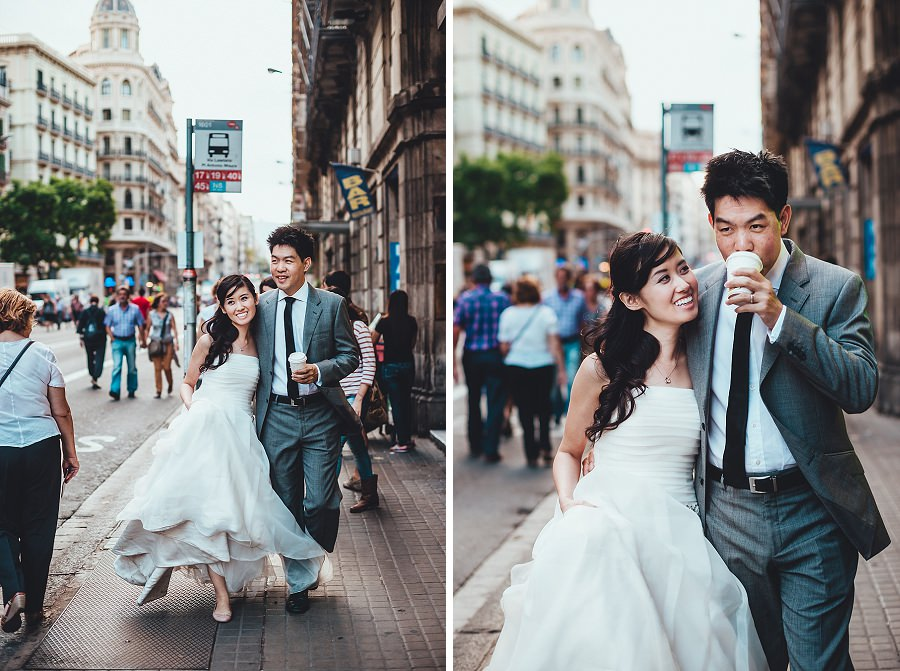 barcelona wedding_1080
