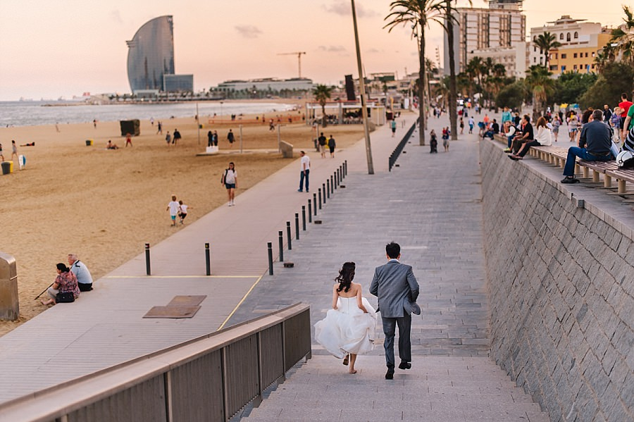 barcelona wedding_1082