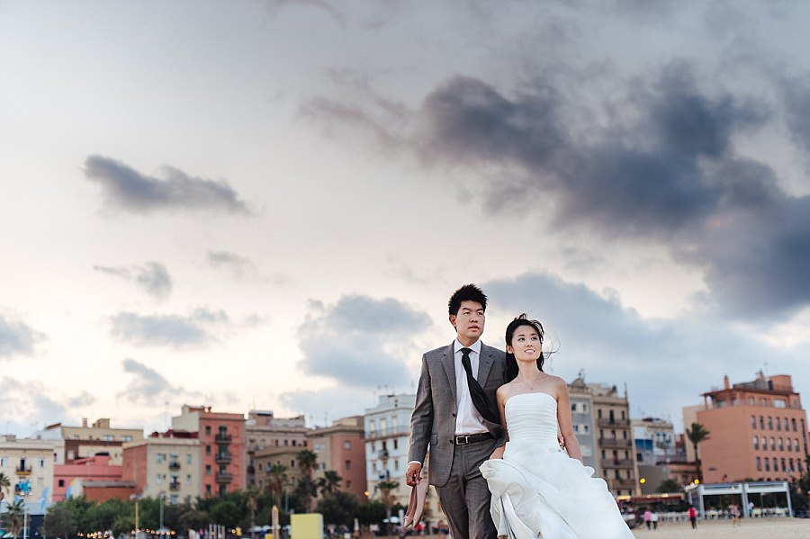 barcelona wedding_1085