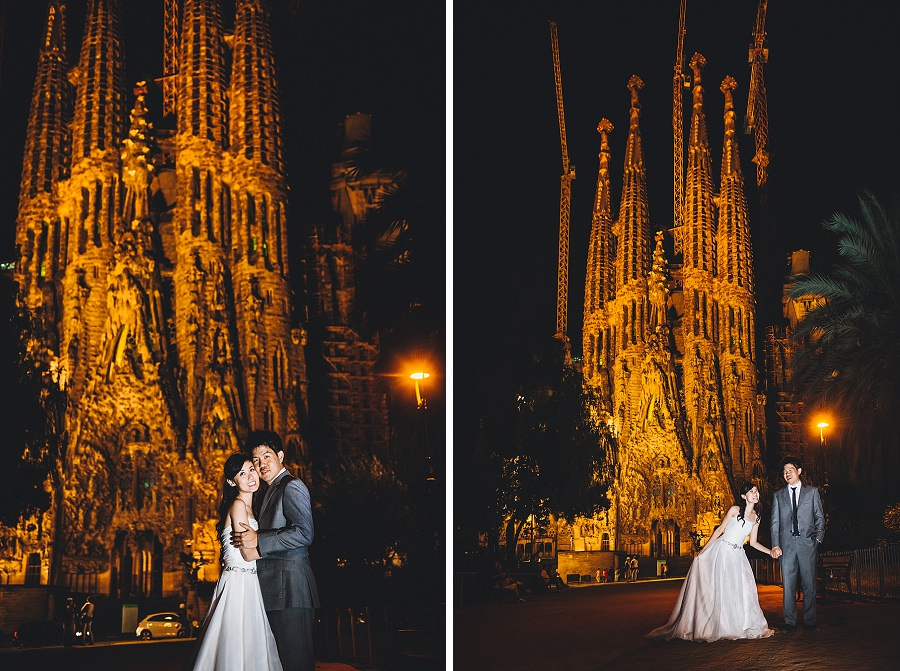 barcelona wedding_1107