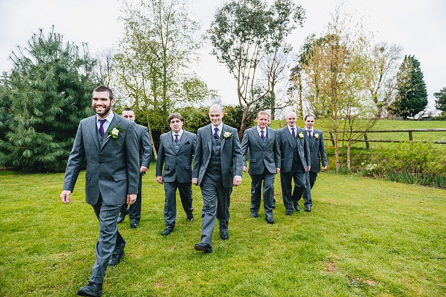 glangrwyney court wedding_1005