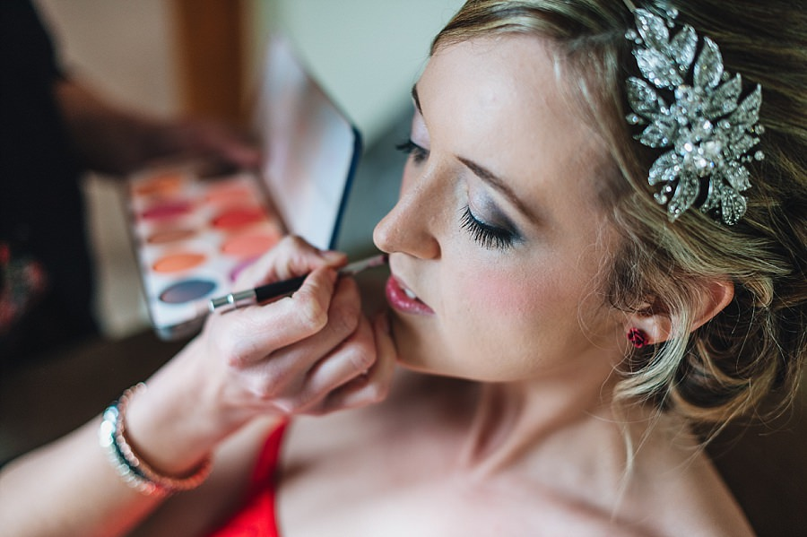 glangrwyney court wedding_1006