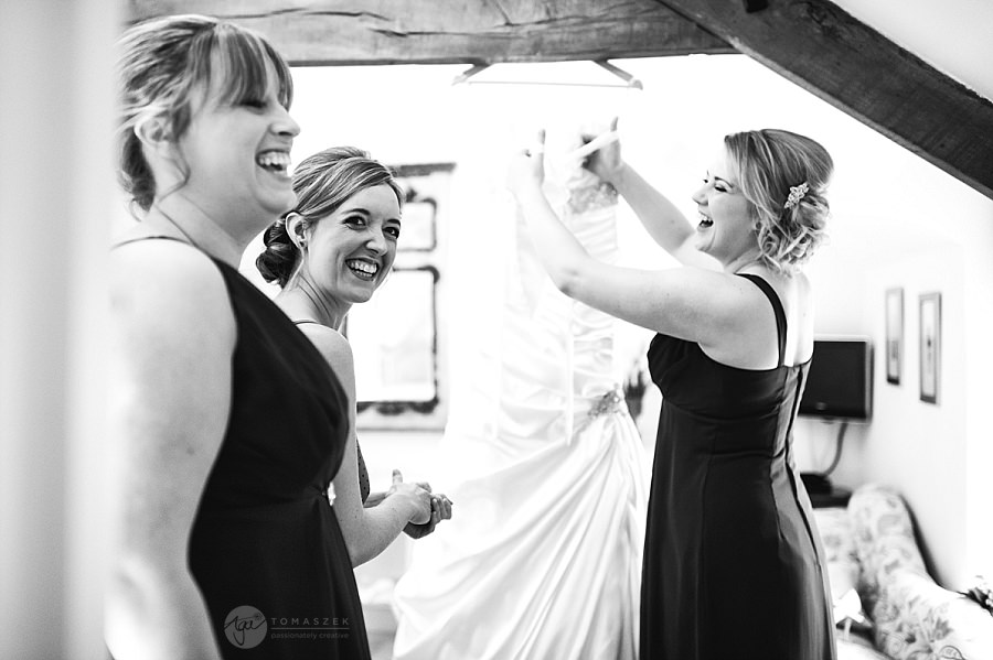 glangrwyney court wedding_1009