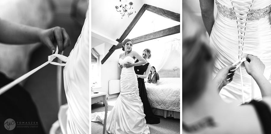 glangrwyney court wedding_1010