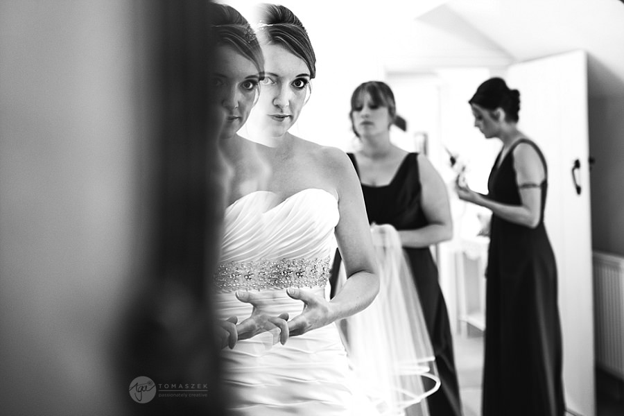 glangrwyney court wedding_1011