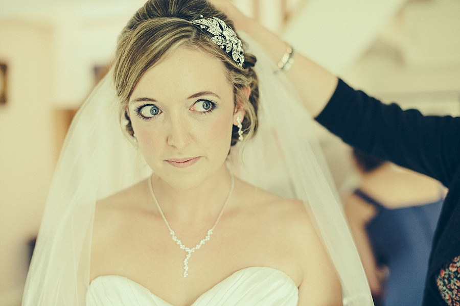 glangrwyney court wedding_1015