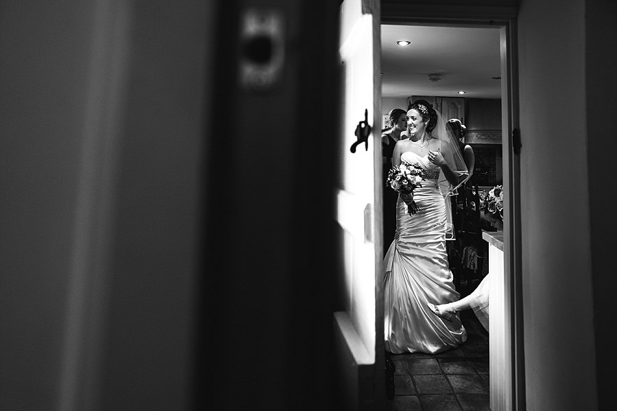 glangrwyney court wedding_1017