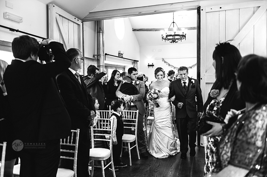 glangrwyney court wedding_1019