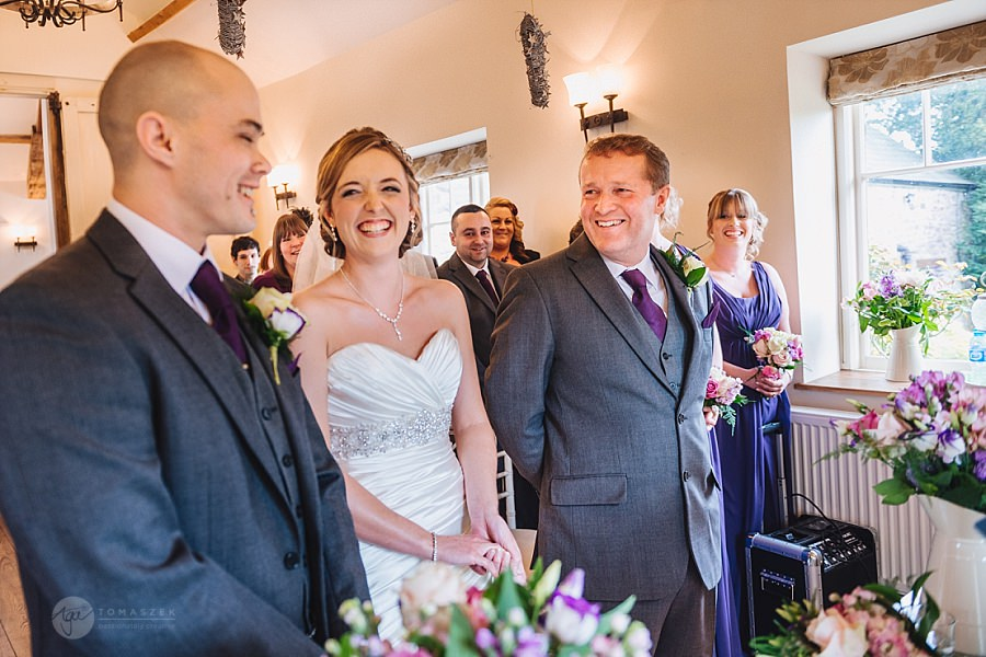 glangrwyney court wedding_1020