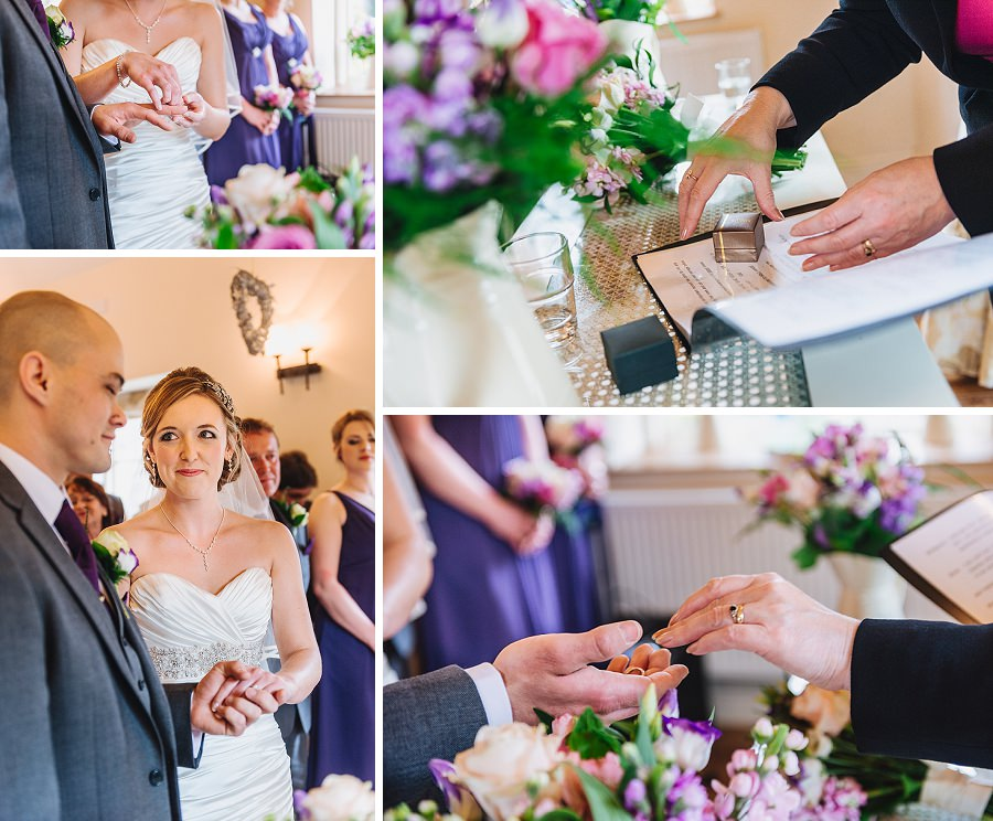 glangrwyney court wedding_1021