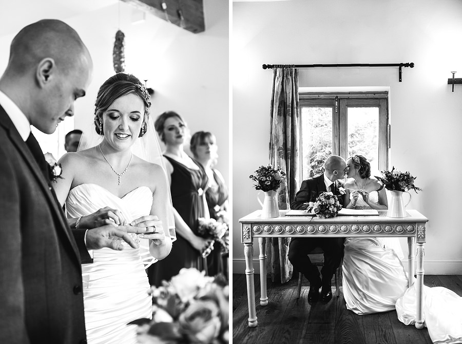 glangrwyney court wedding_1023