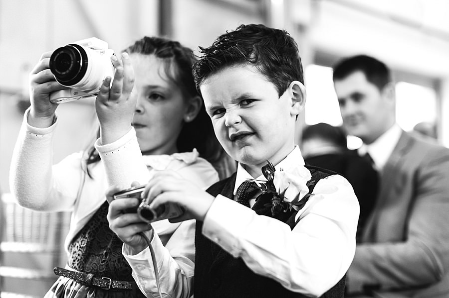 glangrwyney court wedding_1024