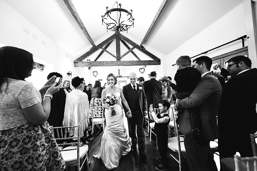 glangrwyney court wedding_1025