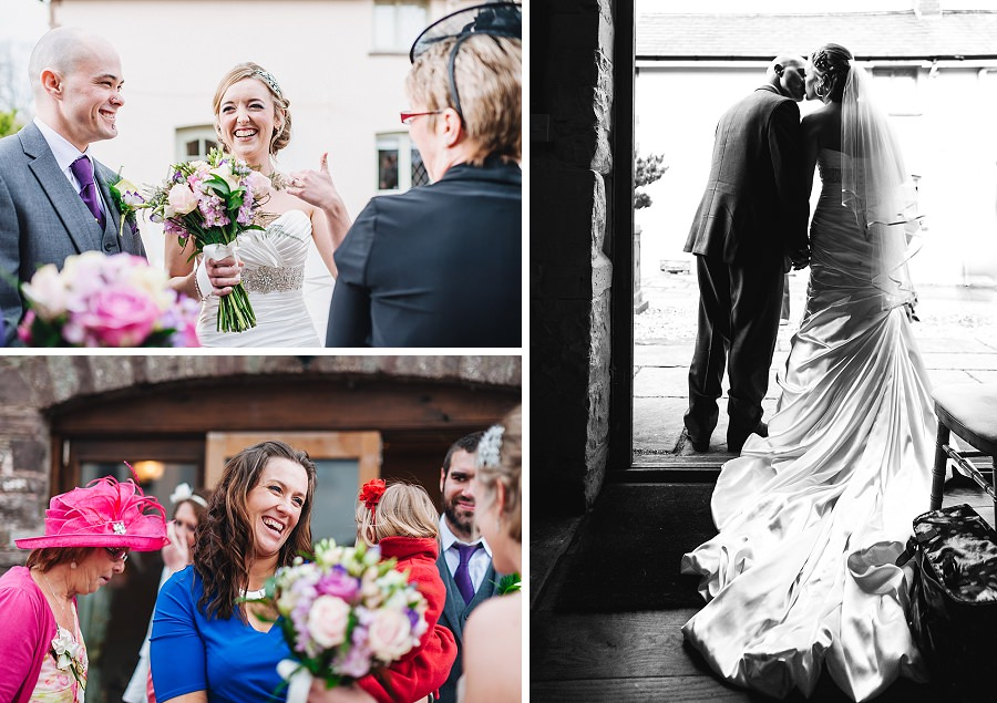 glangrwyney court wedding_1028