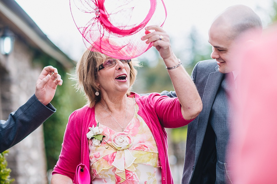 glangrwyney court wedding_1029