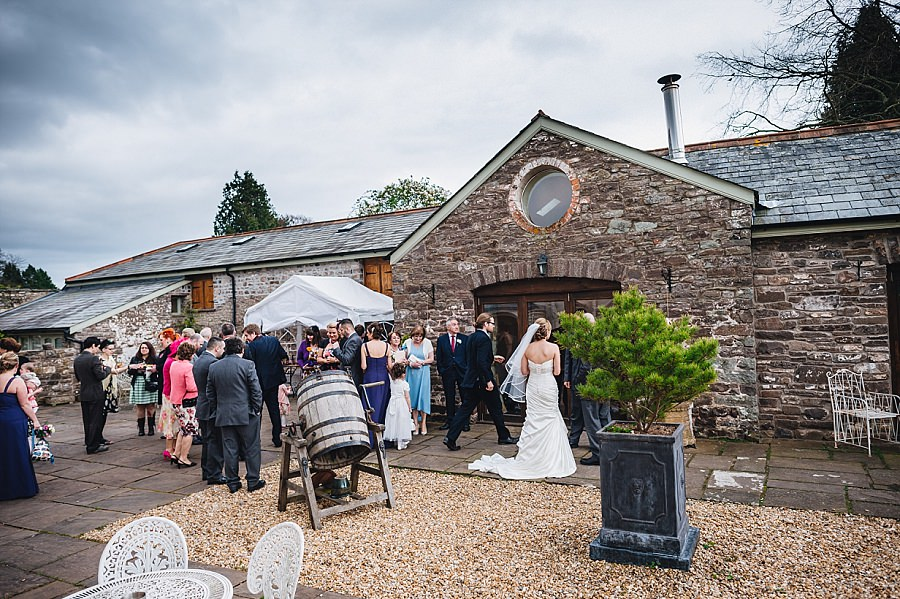 glangrwyney court wedding_1030