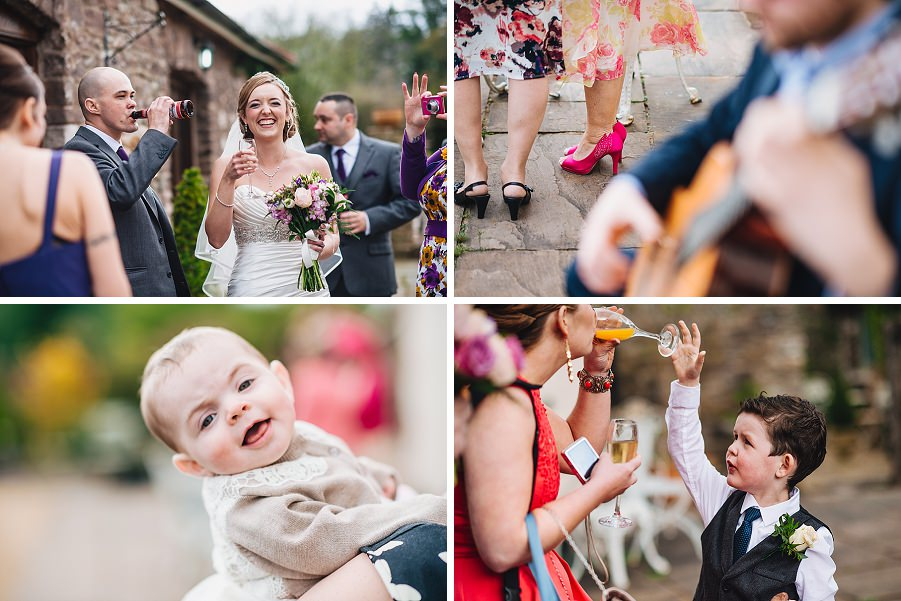 glangrwyney court wedding_1033