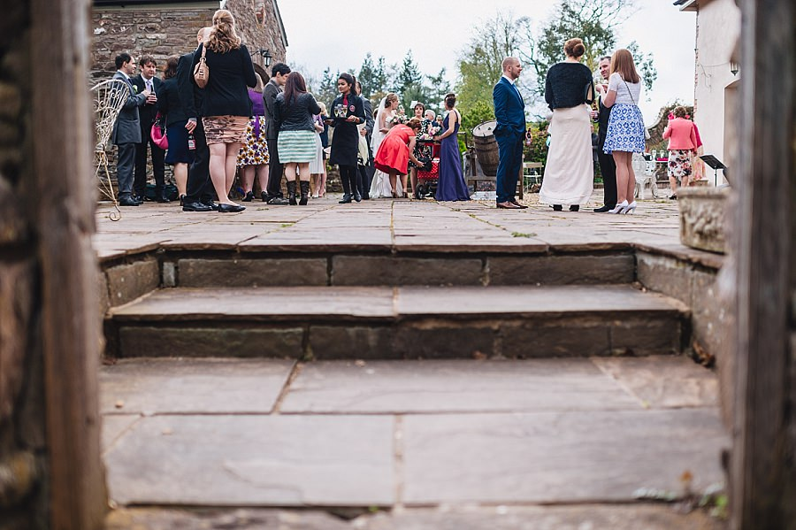 glangrwyney court wedding_1038