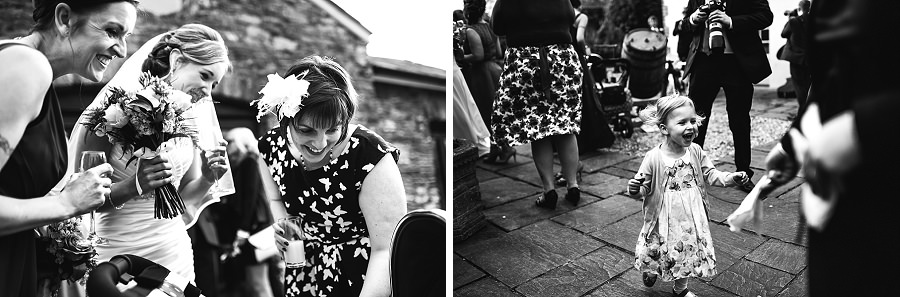glangrwyney court wedding_1041