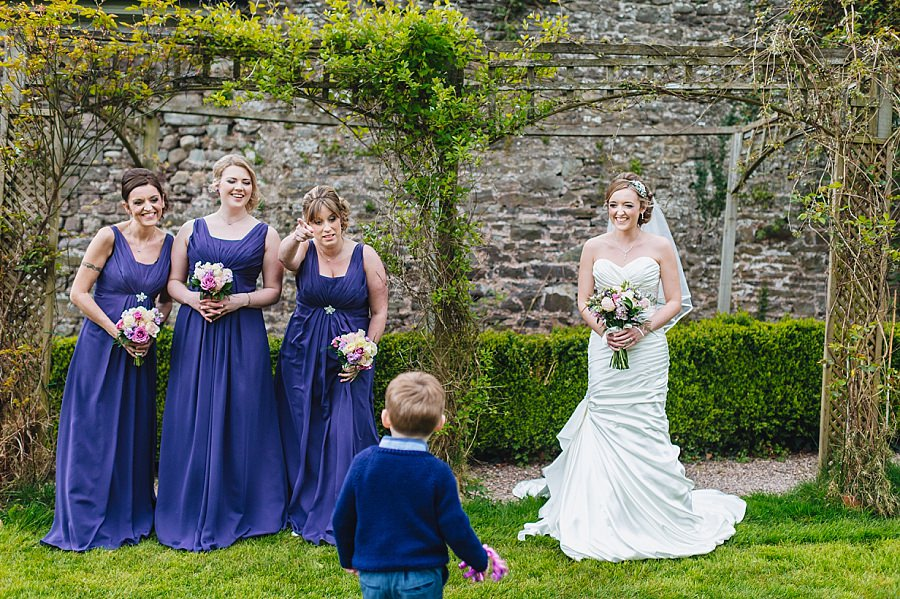 glangrwyney court wedding_1043