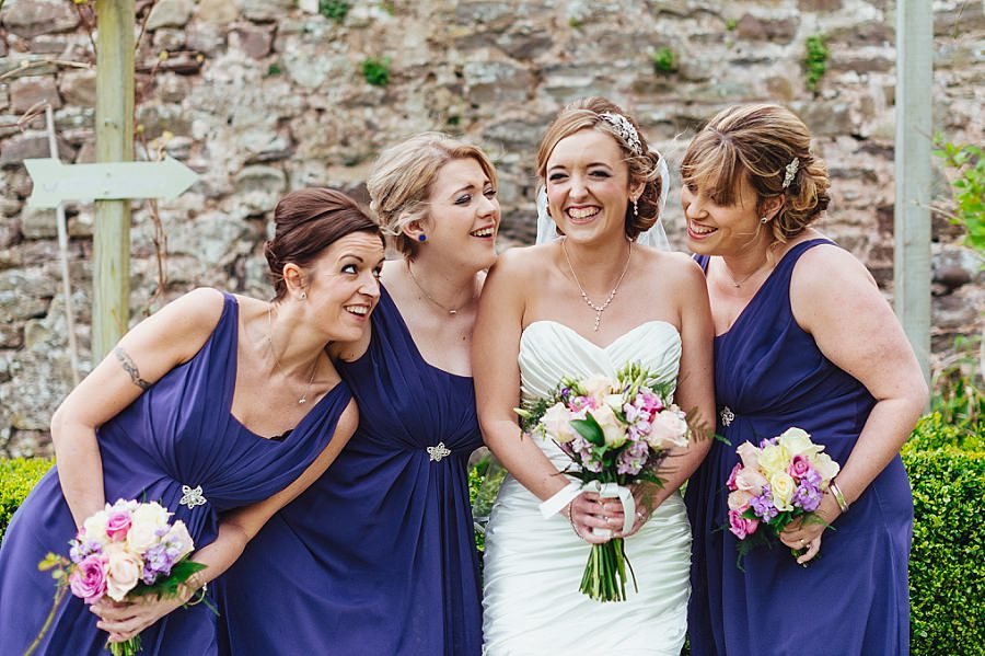 glangrwyney court wedding_1044