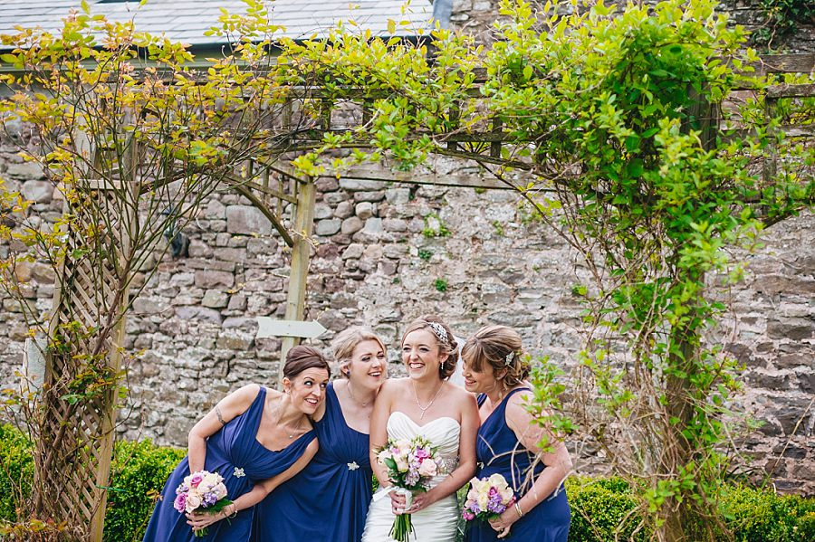 glangrwyney court wedding_1045