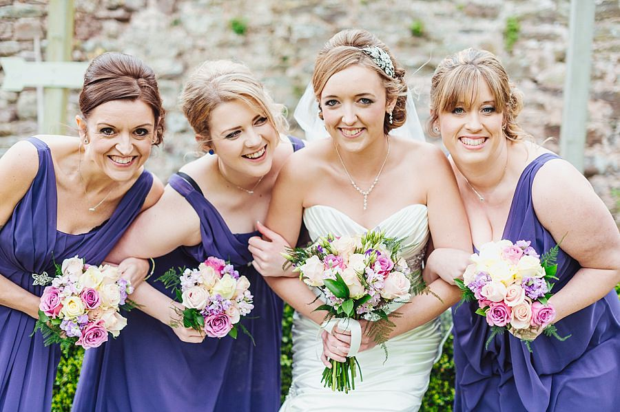 glangrwyney court wedding_1046