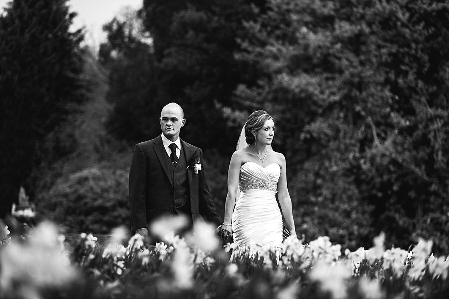 glangrwyney court wedding_1064
