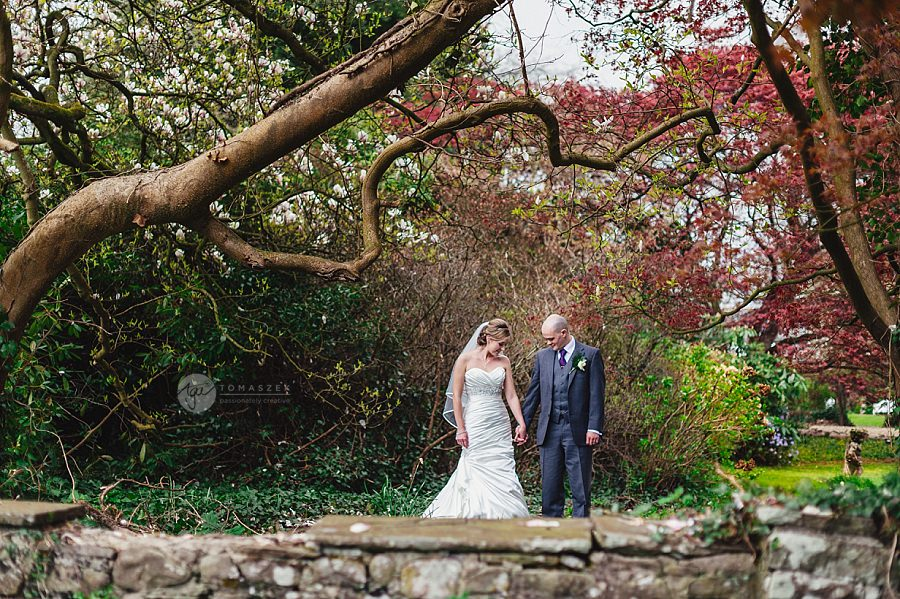 glangrwyney court wedding_1065