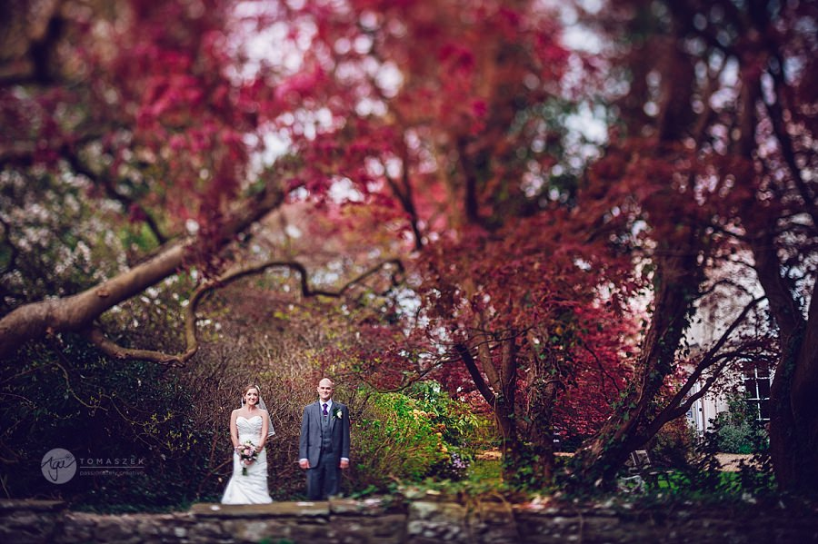 glangrwyney court wedding_1068
