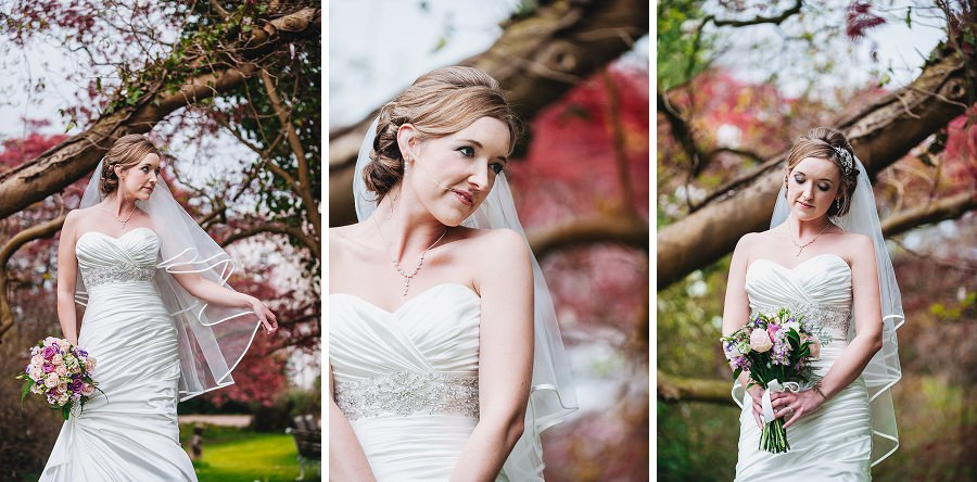 glangrwyney court wedding_1070