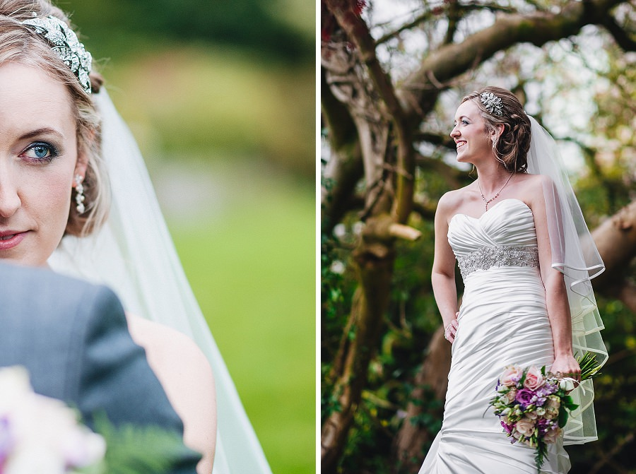 glangrwyney court wedding_1073