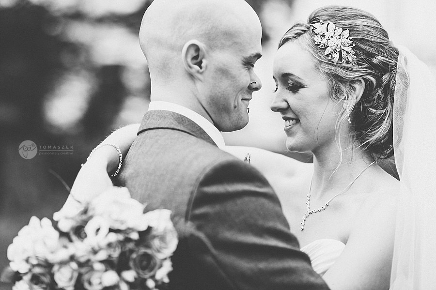 glangrwyney court wedding_1074